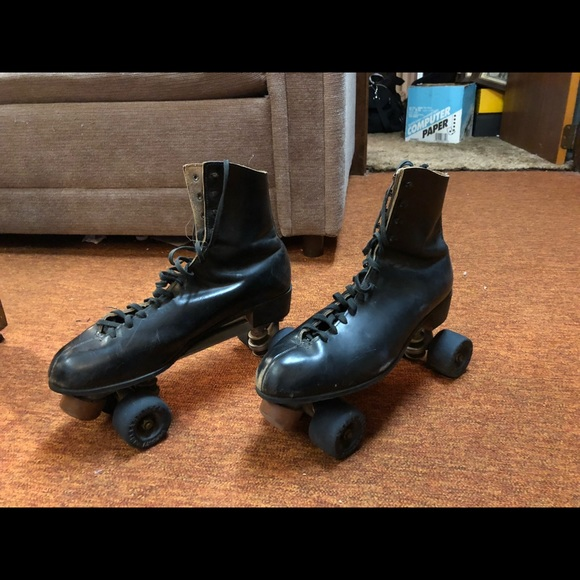Chicago Other - Men's Rollerskates